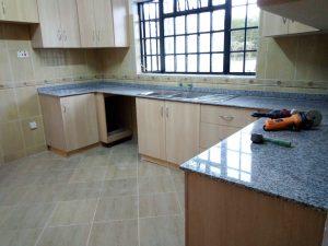 affordable-office-renovators-nairobi-upturn-contracting