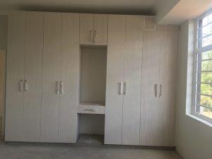 upturn_contracting_cheap_modern_interior_design