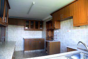 cheap-kitchen-remodeling-kenya