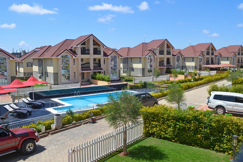upturn_contracting_luxury_homes_nairobi