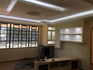 Upturn_contracting_gypsum_ceiling